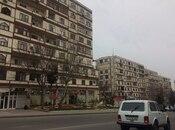 3-комн. вторичка - м. Мемар Аджеми - 80 м²