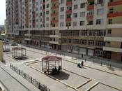 3 otaqlı yeni tikili - Memar Əcəmi m. - 120 m²