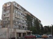 4 otaqlı köhnə tikili - Yeni Yasamal q. - 100 m²