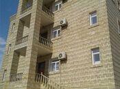 8 otaqlı ev / villa - Bakı - 500 m²