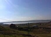 Torpaq - Novxanı q. - 10 sot