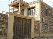 4 otaqlı ev / villa - Zığ q. - 210 m²