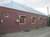 5-комн. дом / вилла - Нафталан - 100 м²