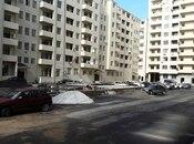 2 otaqlı yeni tikili - Abşeron r. - 69.4 m²