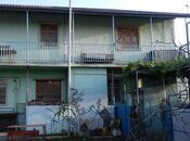 7 otaqlı ev / villa - Nəriman Nərimanov m. - 3 m²