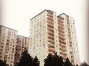 Obyekt - Memar Əcəmi m. - 110 m²