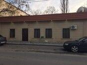 7 otaqlı ofis - Nizami m. - 200 m²