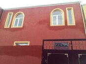 4-комн. дом / вилла - Хырдалан - 85 м²