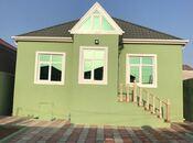 3 otaqlı ev / villa - Hövsan q. - 220 m²