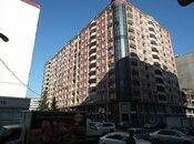 5-комн. новостройка - пос. 8-й мкр - 300 м²