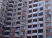 3-комн. новостройка - м. 28 мая - 110 м²