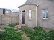 4-комн. дом / вилла - пос. Фатмаи - 100 м²