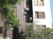 2-комн. вторичка - м. Эльмляр Академиясы - 35 м²