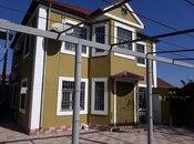 4 otaqlı ev / villa - Biləcəri q. - 200 m²