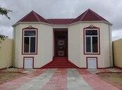 3 otaqlı ev / villa - Maştağa q. - 100 m²