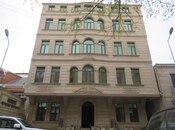 20 otaqlı ofis - Yasamal r. - 1100 m²