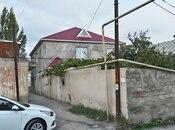 6-комн. дом / вилла - пос. NZS - 240 м²