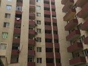 2-комн. новостройка - Хырдалан - 63,5 м²