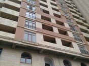 3-комн. новостройка - пос. 2-ая Алатава - 136 м²