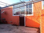 4 otaqlı ev / villa - Binəqədi q. - 250 m²