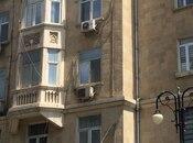3-комн. вторичка - Насиминский  р. - 72 м²