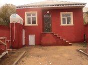 3 otaqlı ev / villa - Binəqədi q. - 120 m²