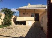4-комн. дом / вилла - пос. Сангачал - 120 м²