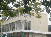 Obyekt - Nizami m. - 300 m²