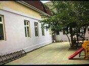 Obyekt - Biləcəri q. - 712.8 m²