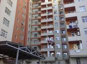 2 otaqlı yeni tikili - Nərimanov r. - 86 m²
