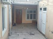 3 otaqlı ev / villa - Keşlə q. - 1.3 m²