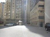 3-комн. офис - м. Шах Исмаил Хатаи - 160 м²