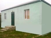 2 otaqlı ev / villa - Maştağa q. - 65 m²