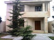 Obyekt - Nizami r. - 750 m²
