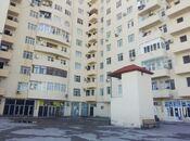 3-комн. новостройка - пос. 1-й мкр - 90 м²