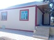 4 otaqlı ev / villa - Maştağa q. - 120 m²