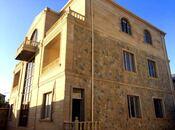 12 otaqlı ev / villa - Həzi Aslanov q. - 600 m²