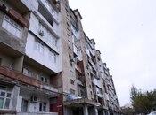 2-комн. вторичка - пос. 8-й мкр - 75 м²