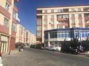 Obyekt - Bakı - 1020 m²