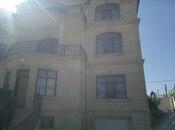7 otaqlı ev / villa - Badamdar q. - 720 m²