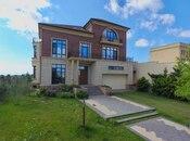 5 otaqlı ev / villa - Bakı - 800 m²