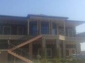 6 otaqlı ev / villa - Bakı - 300 m²