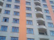 3-комн. новостройка -  Коала парк - 146 м²