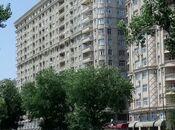 2-комн. новостройка - м. Нариман Нариманова - 90 м²