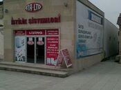 Obyekt - Şirvan - 120 m²