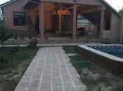 Дача - Баку - 300 м²