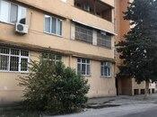 1 otaqlı köhnə tikili - Neftçi bazası  - 48 m²