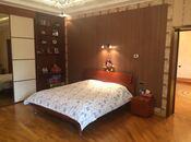 5 otaqlı ev / villa - Nəsimi r. - 400 m² (12)