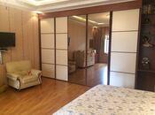5 otaqlı ev / villa - Nəsimi r. - 400 m² (17)