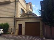 5 otaqlı ev / villa - Nəsimi r. - 400 m² (25)